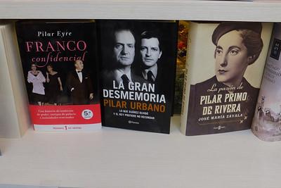colecciones Editorial Planeta Deagostini