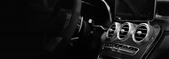 Atención al cliente Car and Driver
