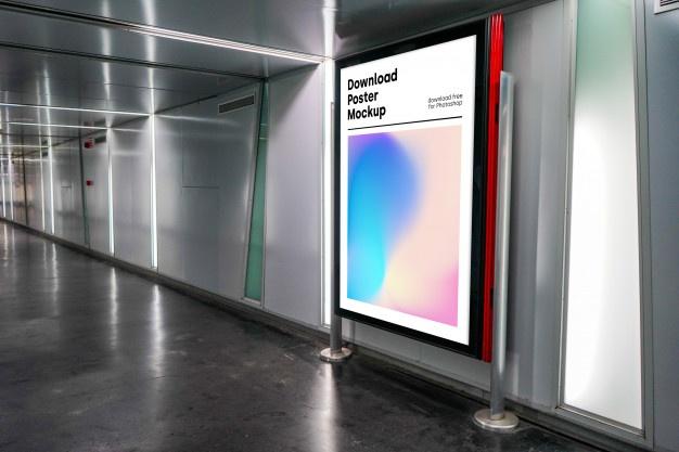 Contacto Metro Madrid