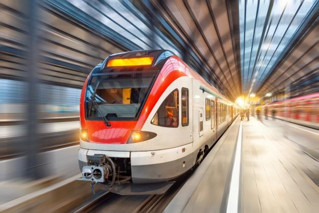 Formularios Metro Madrid